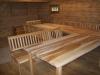Uosiniai baldai