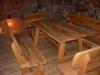 Ąžuoliniai baldai